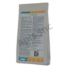 Api-Bioxal 175 g