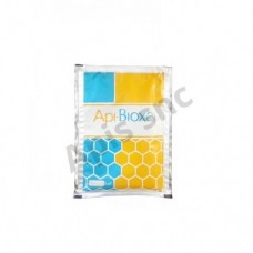 Api-Bioxal 35 g
