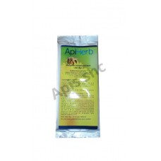 ApiHerb 40 gr